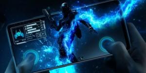MediaTek Helio G95 İşlemci Duyuruldu, İşte Özellikleri