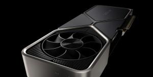 NVIDIA, GeForce RTX 30 Serisi Ekran Kartlarını Duyurdu