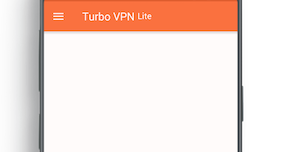 Turbo VPN Lite