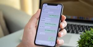 WhatsApp iCloud Yedeklemiyor - Takıldı, Yedekleme Sorunu Nasıl Çözülür?