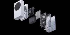 Xbox Series S ve Xbox Series X Arasında Ne Fark Var, Fiyat Farkına Değer Mi?