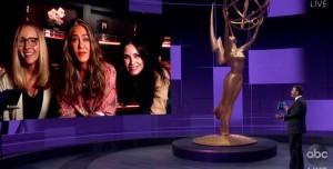 Emmy 2020 Kazananları Belli Oldu!
