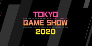 Yeni Oyunların Tanıtılacağı TGS 2020 Yayın Akışı Açıklandı