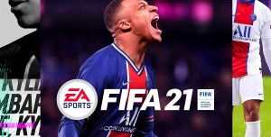 Electronic Arts FIFA 21 Stadyumları Listesini Yayınladı