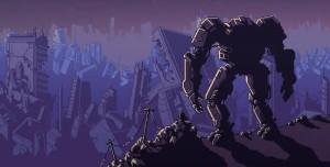 Into the Breach, Epic Games Store'da Ücretsiz Dağıtılıyor