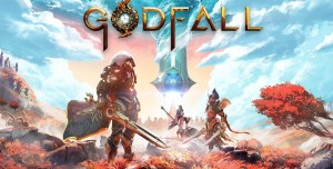 Looter Slasher Oyunu Godfall'un Satış Fiyatı Belli Oldu