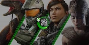 PC için Xbox Game Pass Betadan Çıkıyor: Fiyat Artışı Yaşanacak!