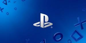 PlayStation Büyük Japon Oyunları İndirimleri Başladı
