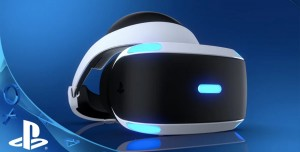 PlayStation VR Oyun İndirimleri Başladı: Göz Atmayı Unutmayın!