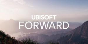 Ubisoft Forward Yayınında Gösterilen Oyunlar