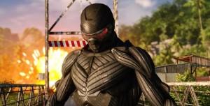 Uzun Zamandır Beklenen Crysis Remastered Çıktı: Maksimum Aksiyon!