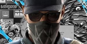 Watch Dogs 2 Dahil Üç Oyun Epic Games Store Üzerinde Ücretsiz