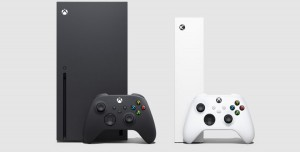 Xbox Series S ve Xbox Series X Türkiye Fiyatı Belli Oldu (Güncelleme)