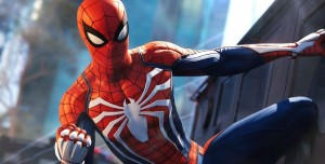 Yeni Marvel's Spider-Man Remaster Detayları Üzdü