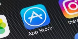 Spotify ve Epic Games'den App Store Politikalarına Karşı Koalisyon