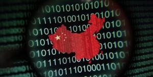 ABD Popüler Hack Grubunun Çin Destekli Olduğunu İddia Ediyor