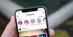 iPhone Kullanıcıları Dikkat! Instagram İzinsizce Gözetliyor Olabilir