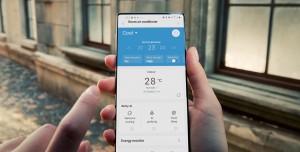 Samsung Galaxy S21 Ekran Altı Kamerasıyla Gelebilir