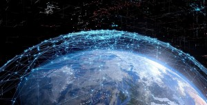 SpaceX Uydu İnternet Hızı 100Mbps Geçti
