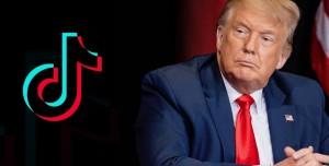 ABD Başkanı Trump Duyurdu: TikTok Yasağı İçin Son 4 Gün