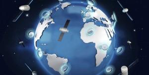 Uydu İnterneti Hacklemek Sandığınızdan Daha Kolay