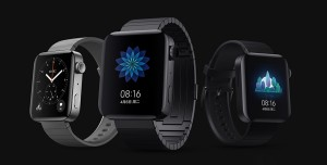 Xiaomi Mi Watch Lite Ortaya Çıktı! İşte Özellikleri ve Fiyatı