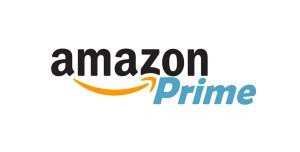 Amazon Prime Türkiye'de! İşte Amazon Prime Türkiye Fiyatı