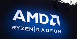AMD RX 6000 ve Zen 3 Tanıtım Tarihleri Açıklandı