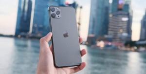 Apple'dan Yeni Ürün Geliyor: Tanıtım Tarihi Ortaya Çıktı!