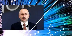 Bakan Karaismailoğlu'ndan Ücretsiz İnternet Açıklaması!