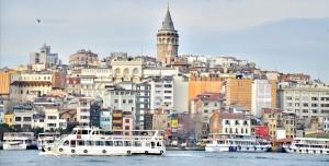Bilim Kurulu Üyesinden İstanbul Vaka Sayısı Hakkında Açıklama