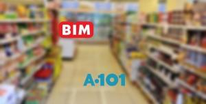 Bu Hafta A101 ve BİM'e Gelen Teknolojik Ürünler (16 Ekim)