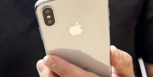 Cep Telefonu Fiyatları Artışa Geçti: Araştırma Sonuçları Üzücü