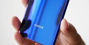 Honor V40 Serisi Hızlı Şarj ile Kuralları Baştan Yazabilir