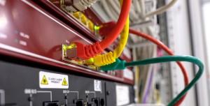 Ticaret Bakanlığı Duyurdu: İnternet Kesintileri 2 Gün Önceden Bildirilecek