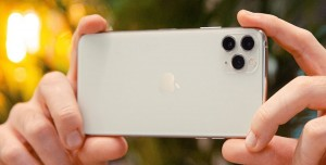 iPhone 12 Satış Tarihi Sızdırıldı: iPhone 12 Ne Zaman Tanıtılacak?