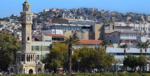 İzmir Valisi'den Koronavirüs Açıklaması