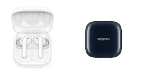 Oppo Enco W51 Türkiye'de Satışa Çıktı: İşte Fiyatı
