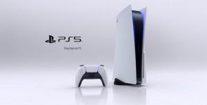 PlayStation 5, PS1, PS2 ve PS3'ü Desteklemeyecek: Açıklama Geldi