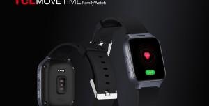 TCL, Movetime Family Watch Tanıtıldı: İşte Özellikleri ve Fiyatı