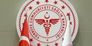 Türkiye'de Koronavirüsten Dolayı 15 Yaş Altı 12 Kişi Hayatını Kaybetti