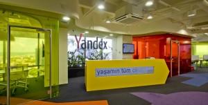 Türkiye Ofisini Kapatma Kararı Alan Yandex'ten İlk Açıklama