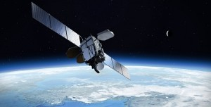 Türksat 5A, SpaceX Tarafından Yörüngeye Gönderilecek! İşte Açıklama