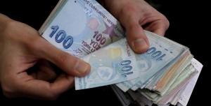 Yeni Çiftlik Bank Vakası Antalya'da Yaşandı: 20 Milyon TL'lik Vurgun