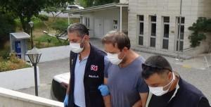 YouTuber Tayfun Demir Tutuklandı! İşte Detaylar