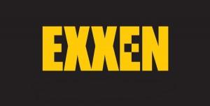 Netflix'e Rakip Geliyor: Acun Ilıcalı EXXEN'İ Duyurdu!