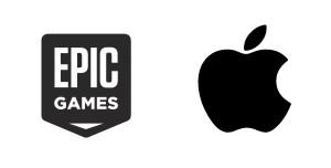 Apple Epic Games'in Açtığı Davayla İlgili Ortaya Büyük İddia Attı