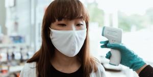 DSÖ: Koronavirüs Ölümleri 2 Milyona Ulaşabilir