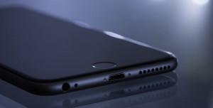 Bir Yılda En Çok Değer Kaybeden Telefonlar