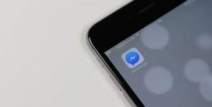 Facebook Messenger'a Mesaj İletme Sınırı Geliyor